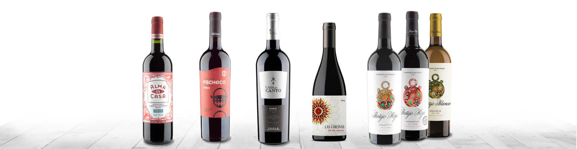 DISCOVERY-SPANISH-WINES-LONGWINES