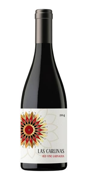 longwines-las-carlinas-wine