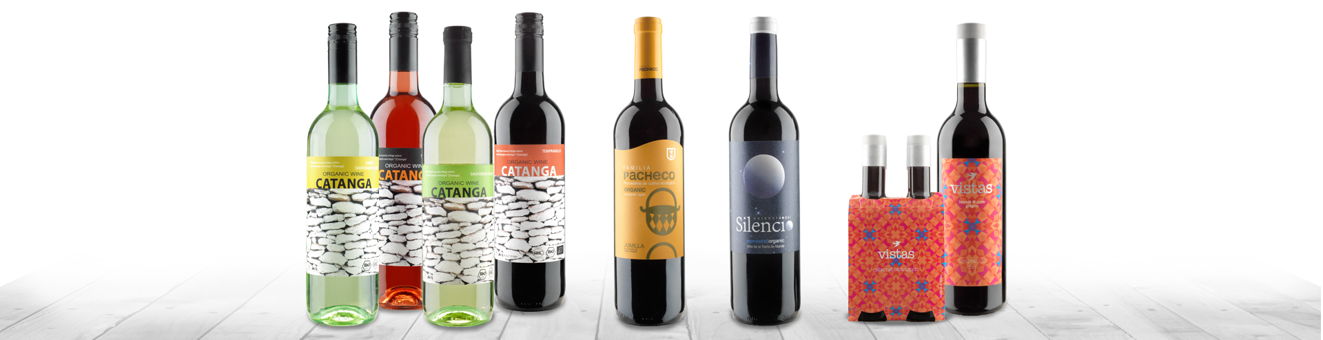 organic-spanish-wines-slider