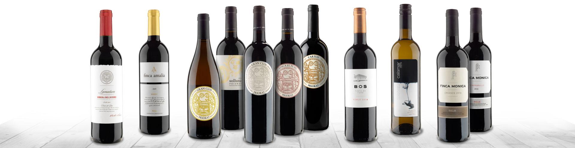 slider-classic-spanish-wines