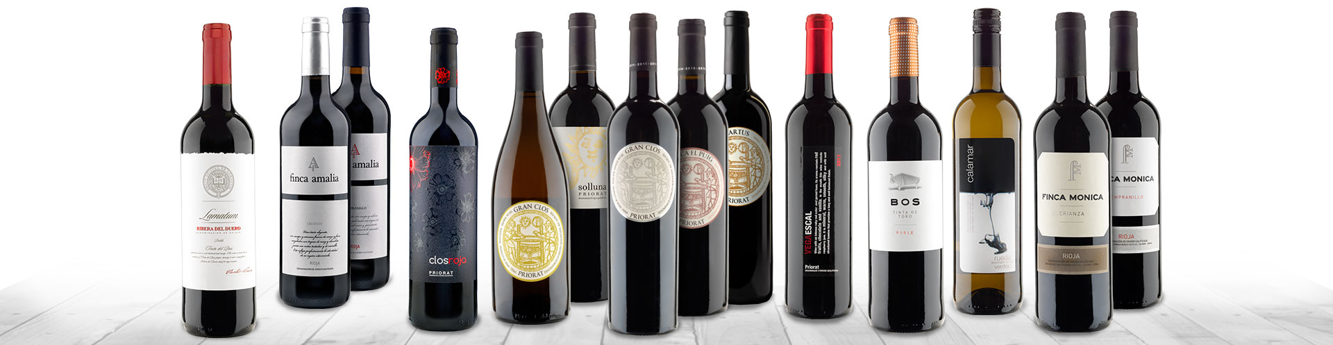 longwines-classic-spanish-wines