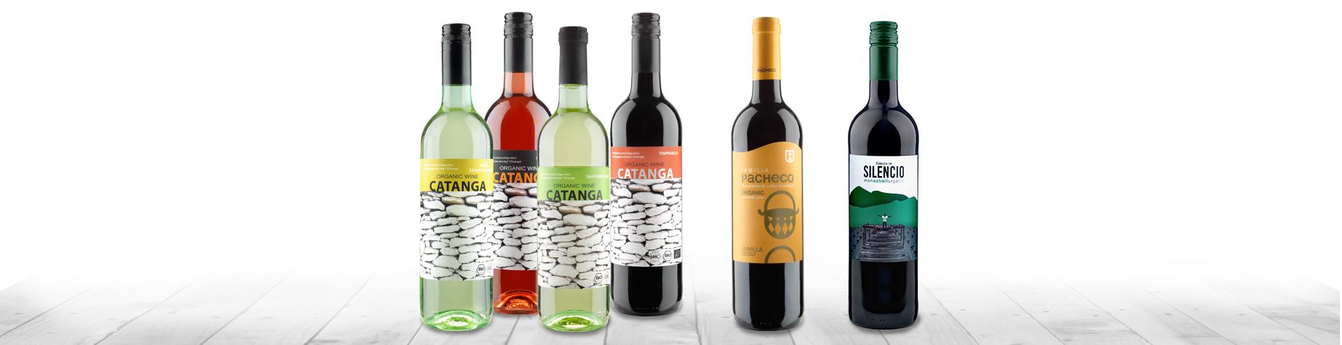 longwines-organic-spanish-wines