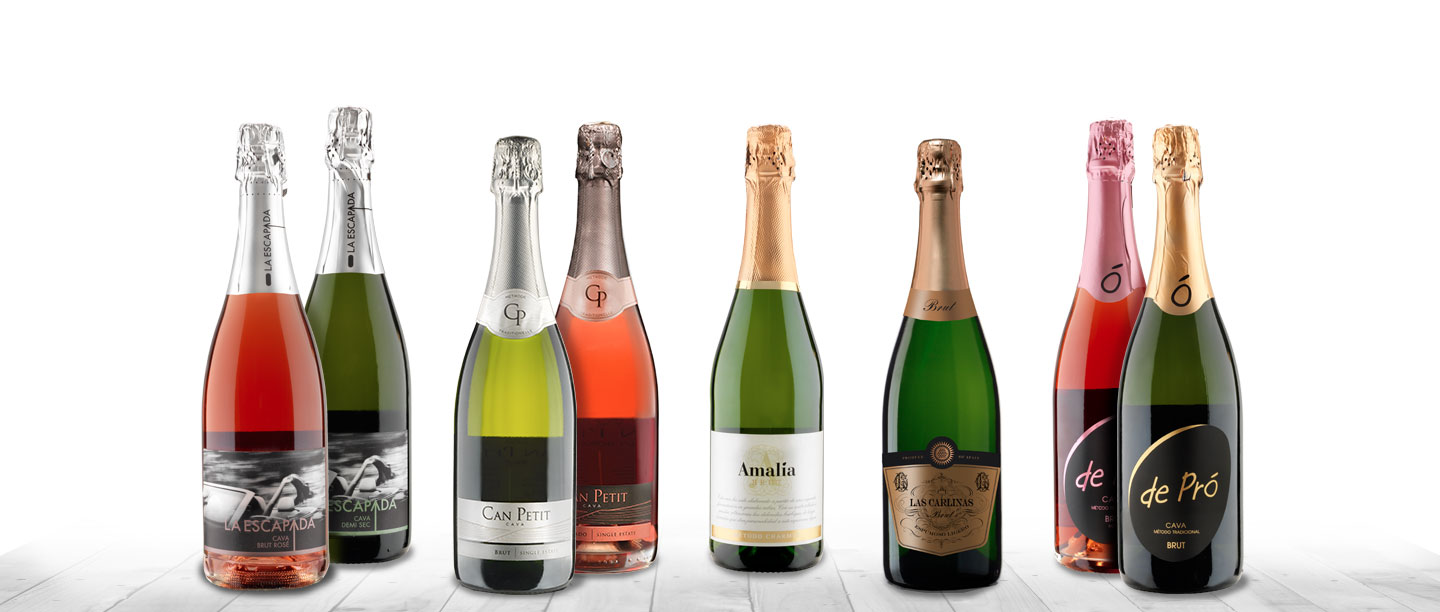 longwines-sparkling-spanish-wines