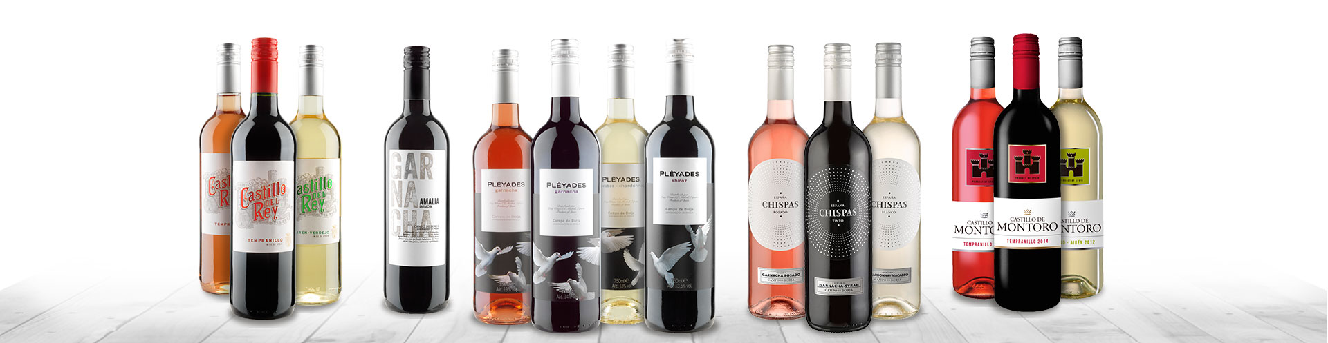 longwines-every-day-spanish-wines