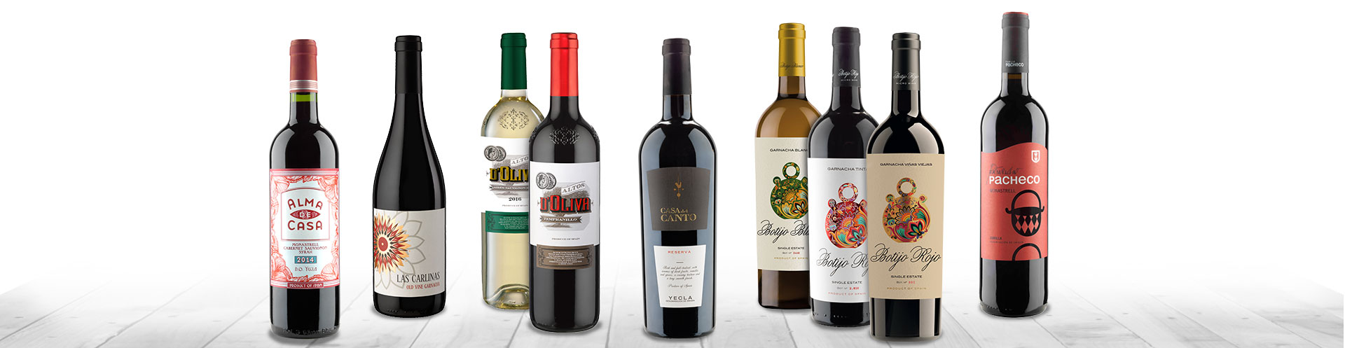longwines-new.discovery-spanish-wines