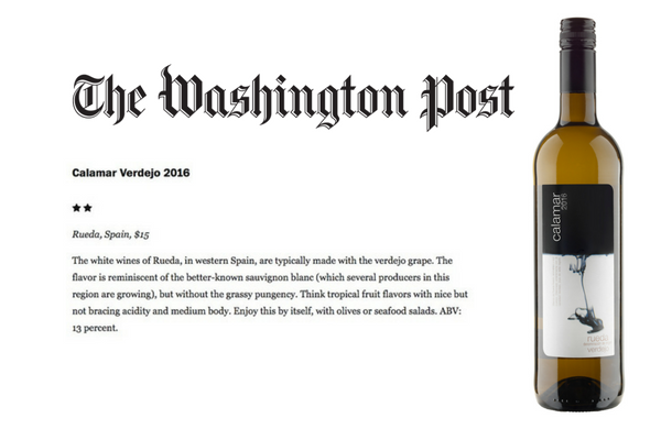 english calamar verdejo makes the washington post long wines