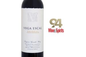 Vega Escal 94 points