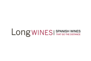 Long Wines Logo
