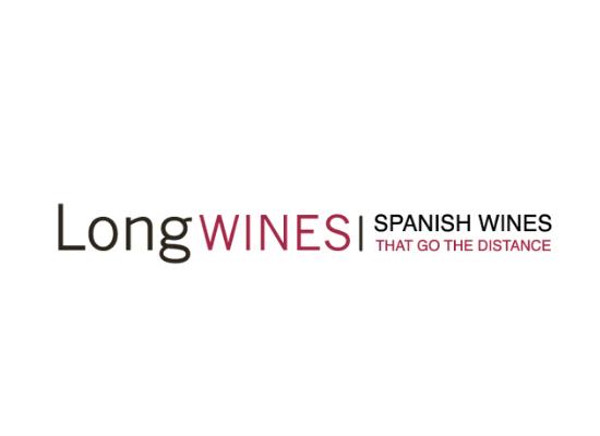 Long Wines Logo